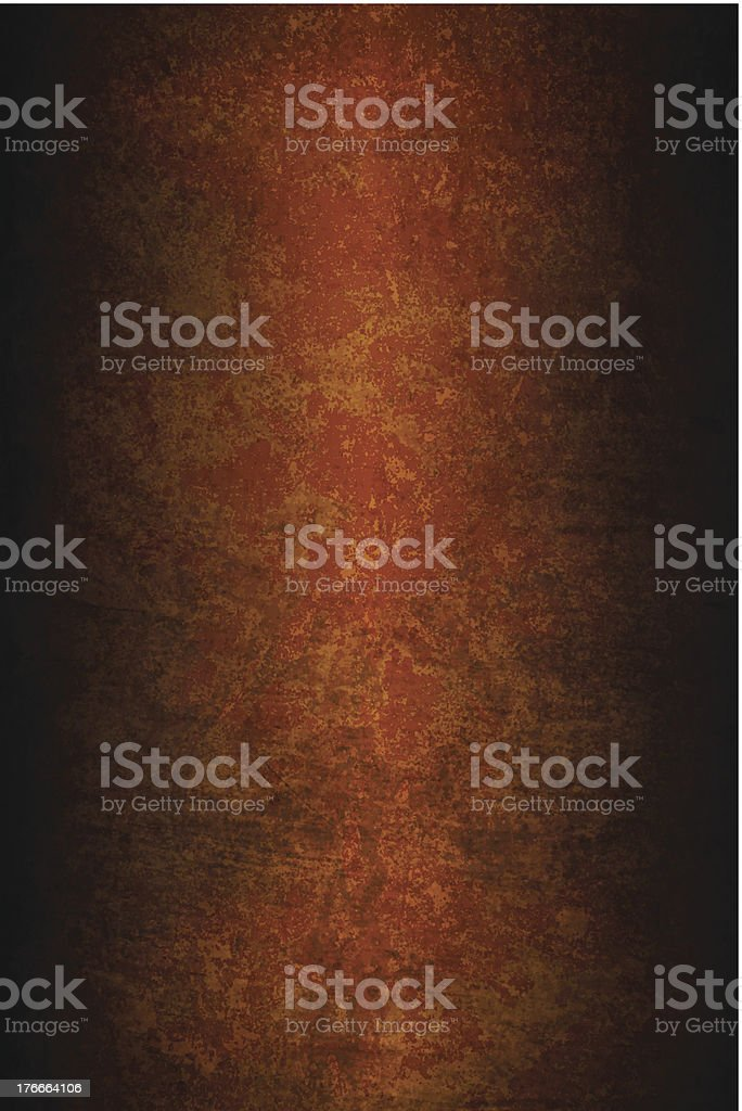 Vintage grunge vector background royalty-free vintage grunge vector background stock vector art & more images of abstract