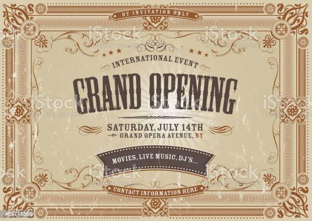 Vintage horizontal invitation background vector id469711566?b=1&k=6&m=469711566&s=612x612&h=9gpbjjavhaic9rbc5reuzcoo5kvehhc3gicntop4uky=