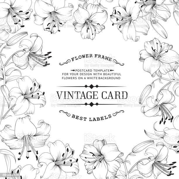 Vintage label card vector id594444778?b=1&k=6&m=594444778&s=612x612&h=6ko53dfa 2seopu5y1kethocstznqkxbs8cc2oxv9vw=