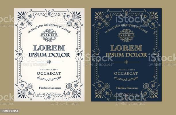 Vintage label design set with an example of your text vector id855930954?b=1&k=6&m=855930954&s=612x612&h= vlwt58atarpikrhsjxczoc13o1ttgszl18 ddzj2gu=