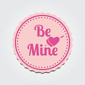 Labels love . Vector label and badge . stamp  homemade products and shopValentines Day Eements Lettering Card  Vector Illustrationsvintage  logo brand badge label concept champion, victory,love.Heart. winning, winner, retro badge  label icon logo, label simple. badge label  luxury design. badge label   vector illustration