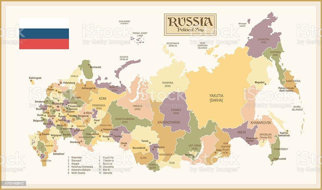 Tula Russia Clip Art Vector Images Illustrations iStock
