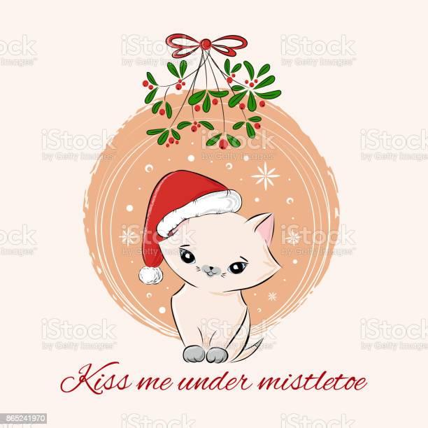 Vintage merry christmas card design template vector vector id865241970?b=1&k=6&m=865241970&s=612x612&h=wavwbwmkyewjhkek9xoogo7zhjtuuwdcleynguaqu2c=
