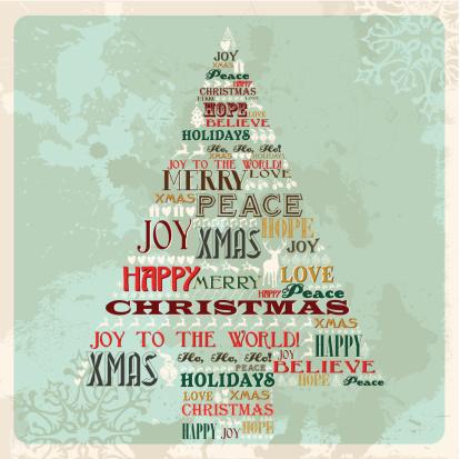 vintage merry christmas tree vector id158534685?k=6&m=158534685&s=170667a&w=0&h=Tw xqFH bCWwLopFKidIIujlyglyqkGUSIAX4lX n2E=