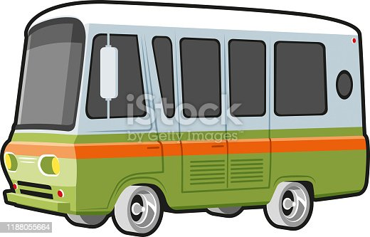 Worked by adobe illustrator... included illustrator 10.eps and 300 dpi jpeg files... easy editable vector...