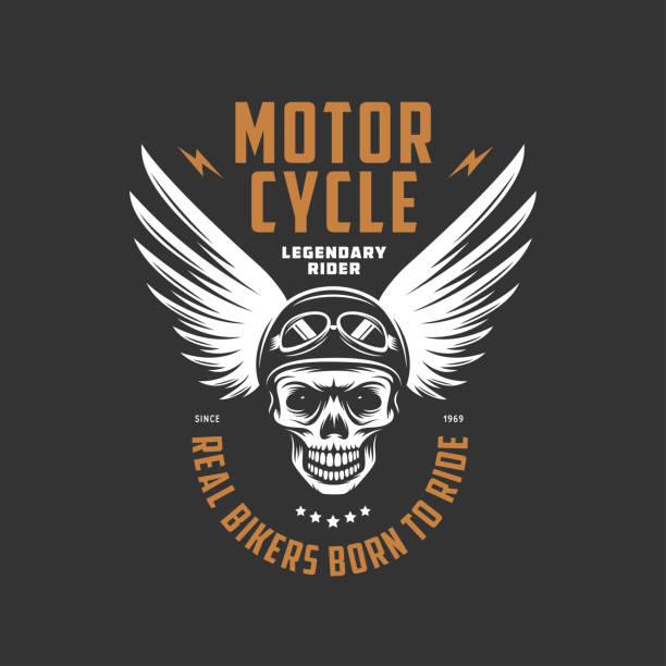 Amazon.com: BIKER ZONE sign * street motorcycle gang: Home ... |Clipart Biker Gang Sign