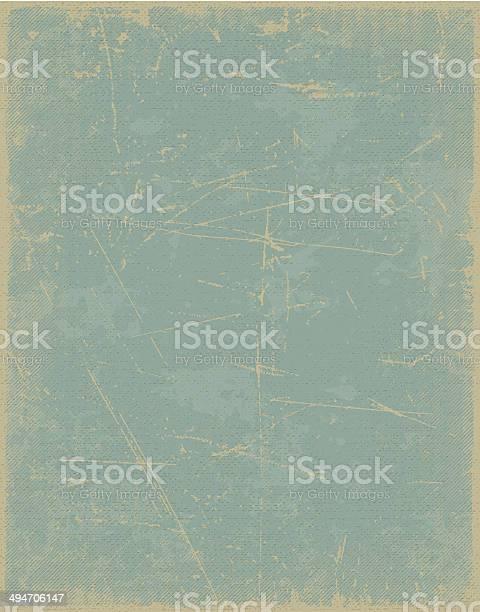 Vintage paper background vector id494706147?b=1&k=6&m=494706147&s=612x612&h=mv7qorklz2zgvampwoxwkaevj6grpif2 ksnrv8g 18=