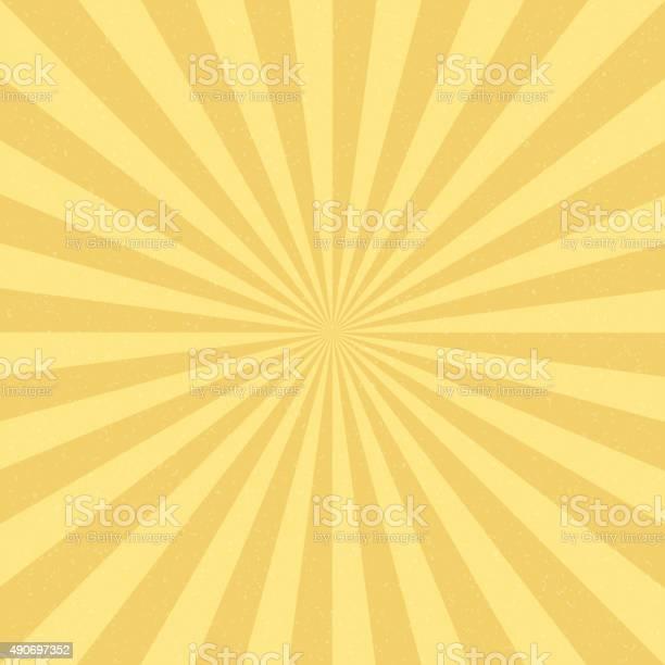 Vintage paper vector id490697352?b=1&k=6&m=490697352&s=612x612&h=u5xud9rel0lixhwrrrbw2rrmfwzkkxyludmxhojjmf4=