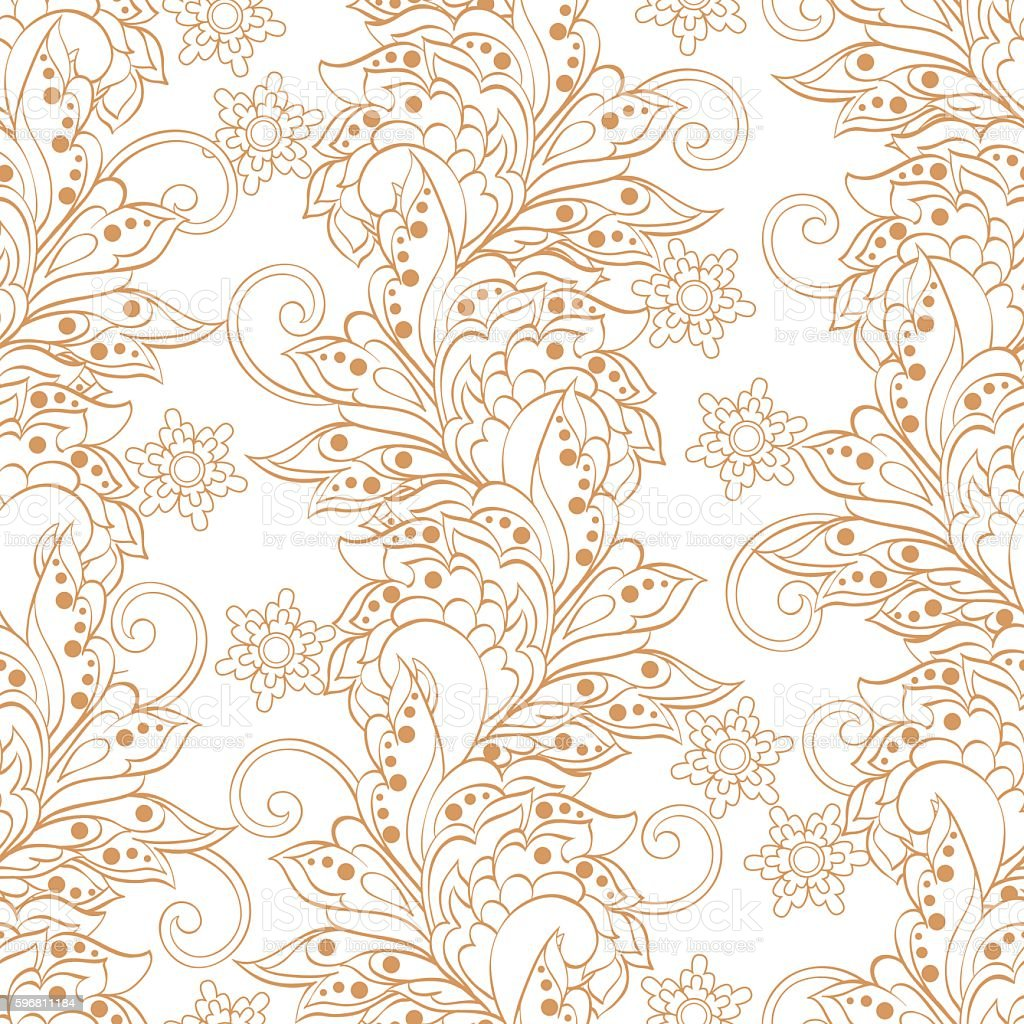 Kumpulan Wallpaper White Batik