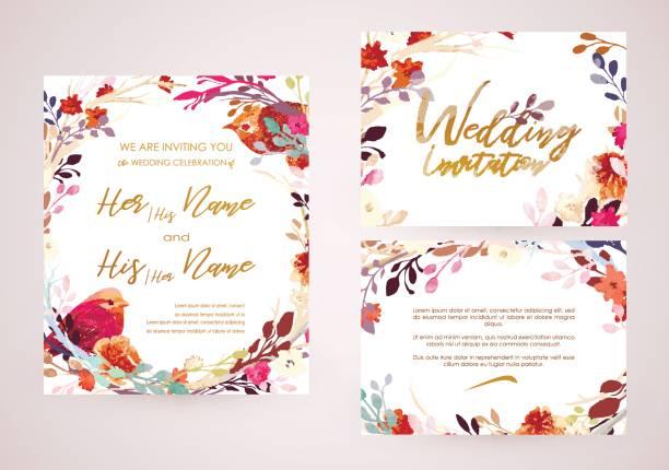 花とビンテージ パターン。 - 秋点のイラスト素材/クリップアート素材/マンガ素材/アイコン素材