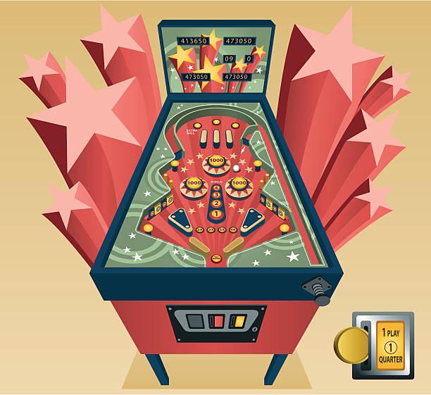 Slot machine clip art free