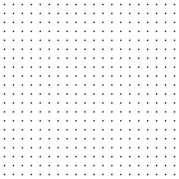 vintage polka dot pattern - spotted stock illustrations, clip art, cartoons, & icons