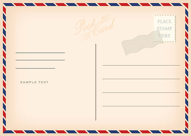Vintage Letter T Template on old english letters template, vintage work bench, vintage letter paper, vintage letter typography, vintage sign templates, vintage letter design, vintage letter opener, vintage letter font, vintage blog templates, vintage letter border, vintage templates background, vintage letter label, vintage letter stencils, vintage letter graphics, balance scale template, vintage letter wallpaper, vintage letter logo, vintage letter card, vintage paper templates,