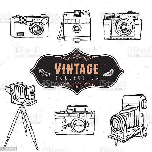 Vintage retro old camera collection vector id473129606?b=1&k=6&m=473129606&s=612x612&h=wh560sickl5s9fxg0fgxl8kbnbtv5rlwb3mcbposifg=