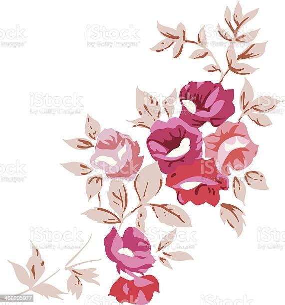 Vintage romantic roses vector id466205977?b=1&k=6&m=466205977&s=612x612&h=56hswha6a0anltxuvstylv1flgtivuwqxzawggqj0vi=
