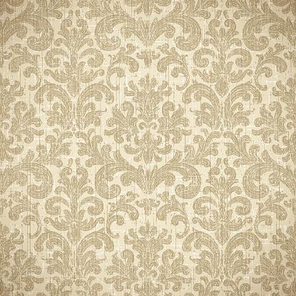 Fabric texture stock illustrations