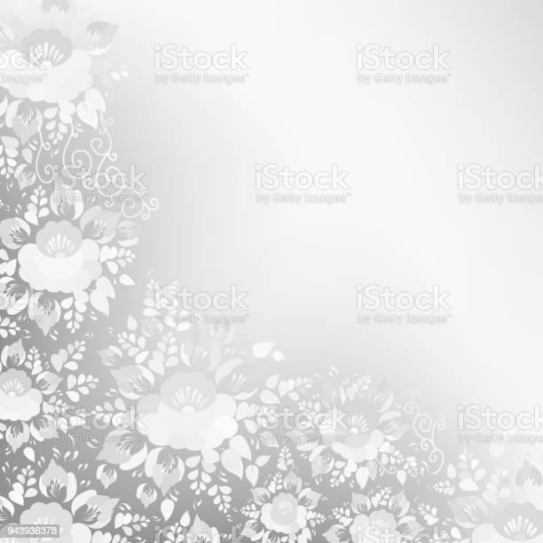 Vintage shabby chic wedding card design banner template spring gray vector id943936378?b=1&k=6&m=943936378&s=612x612&h=mwjjizvkufitc7dc4olawra2a9krrqkxt8irm 0abkw=