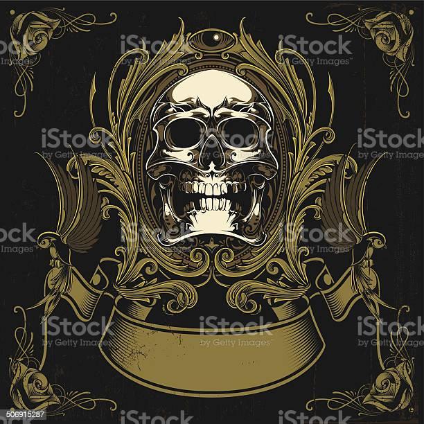 Vintage skull vector id506915287?b=1&k=6&m=506915287&s=612x612&h=xajz0k5xvvk gjmvono85cmertcrwius gvw5nbh4ki=