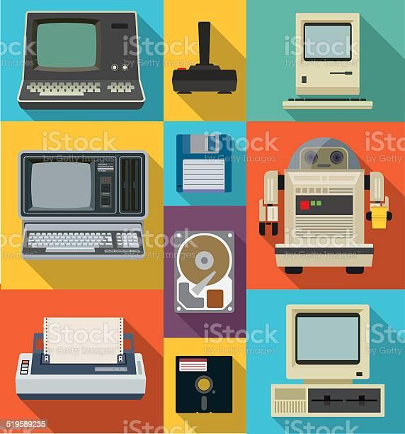 Vintage style technology vector id519589235?b=1&k=6&m=519589235&s=612x612&h=pf4mq nl79tfk8qsnhdtcxj7lravrb kxvr kujmfra=