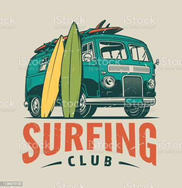 Vintage surfing colorful template vector id1138073132?b=1&k=6&m=1138073132&s=612x612&h=60c7z7jw9zl8otu6zi8z88xcrn vi82ssioimufcpvs=