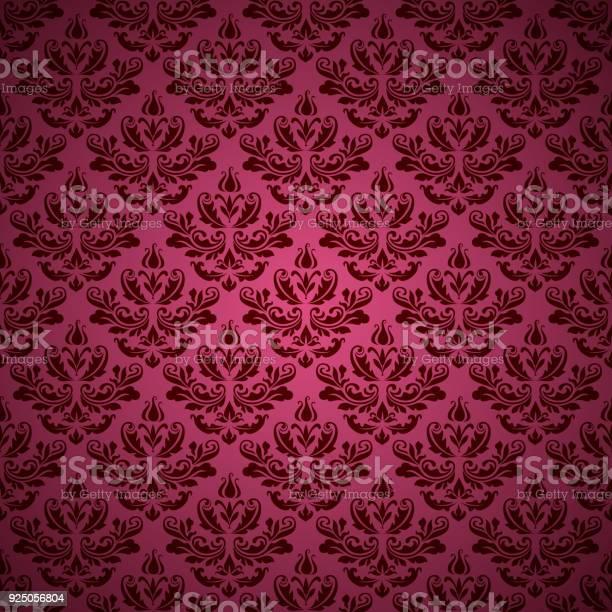 Vintage swirly pink background vector id925056804?b=1&k=6&m=925056804&s=612x612&h=j7rhqkkx9q8qf9bd9a3fo4saein024kysr1fglpvkza=
