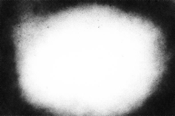 vintage texture for vignette. vector background - виньетка stock illustrations