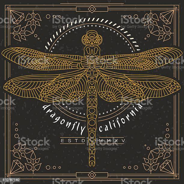 Vintage thin line insect label vector id510787140?b=1&k=6&m=510787140&s=612x612&h=3j5jwgisncgbnvsf8lexgla3bb7kdjnqcyutblf3bvo=