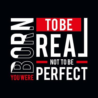 vintage typography slogan tee, vector design graphic