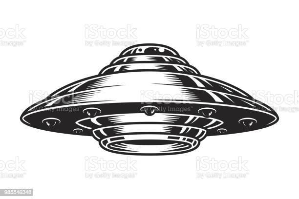 Vintage ufo spaceship concept vector id985546348?b=1&k=6&m=985546348&s=612x612&h=3vr3nxtjth23as2n7ndg9wwhybmrxqxxua9rnsl1xb0=