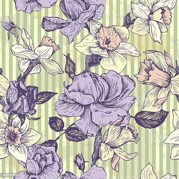 Vintage vector floral background vector id505253425?b=1&k=6&m=505253425&s=612x612&h=9ht9j5un8xyc053ytr0gmxxtode3rn3coi qtztelxe=