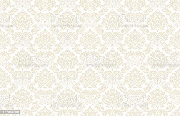 Vintage wallpaper pattern vector id477381858?b=1&k=6&m=477381858&s=612x612&h=adnxqzqk8aiyihue9ztdz q7rllniqecllomrsyvhko=