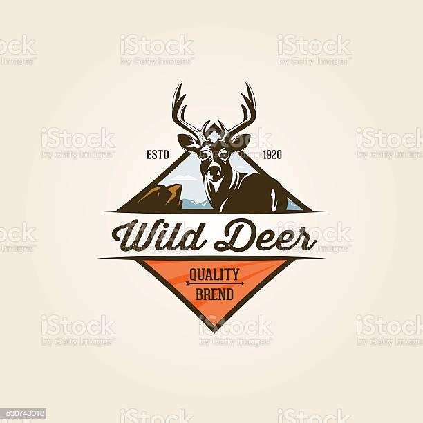 Vintage wild nature label vector id530743018?b=1&k=6&m=530743018&s=612x612&h=1 gu3owvb6q8nmr4afzbtpgbcjarpzhwomnkmi6t0ig=