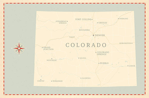 Royalty Free Vail Colorado Clip Art, Vector Images & Illustrations ...