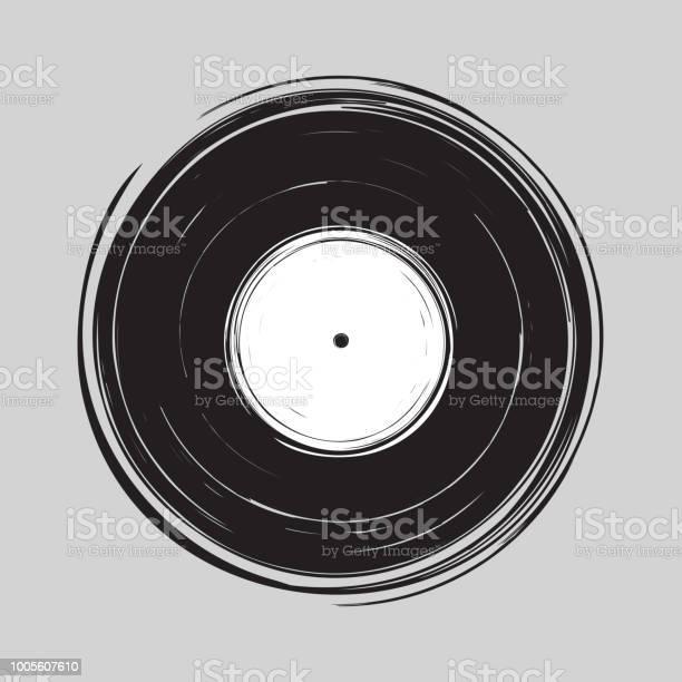 Vinyl draw design vector vector id1005607610?b=1&k=6&m=1005607610&s=612x612&h=dxjfes9lqyb 28clt5cxzhg71xw5gtj26j43waczclk=