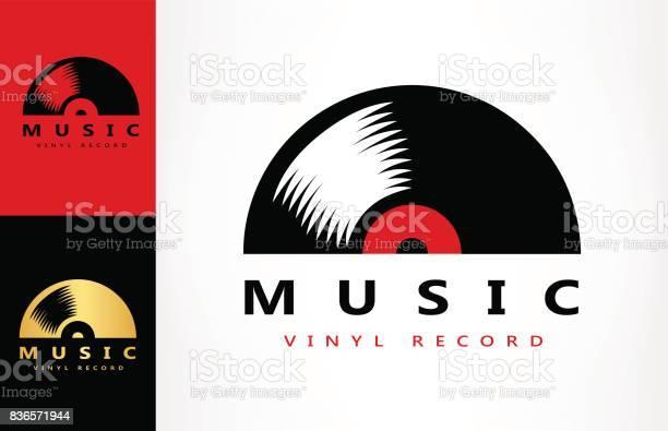 Vinyl record vector id836571944?b=1&k=6&m=836571944&s=612x612&h=khfyxkfunjelnkapitlaoehgyqrcgtdoozbrwtrn7uq=