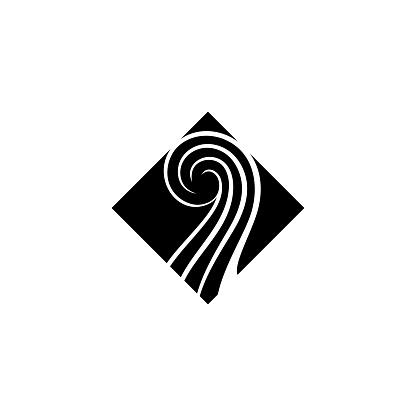 Violin / Cello Head design inspiration