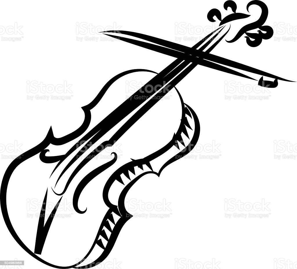 Old Bangalore besides Groucho Marx Movie Quotes as well Anime Chibi Girl Coloring Pages in addition Violin Sketchy Vector Icon Gm504980988 83439435 in addition 535039. on hd video music