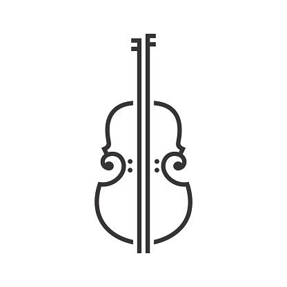 Violin Viola Fiddle Cello bass music instrument design inspiration