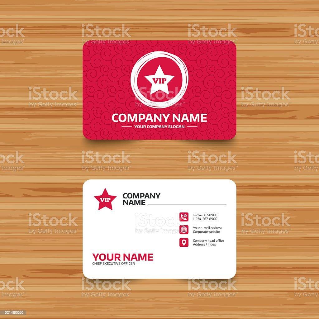 Vip di icona.  Simbolo di iscrizione. vip di icona simbolo di iscrizione - immagini vettoriali stock e altre immagini di affari royalty-free
