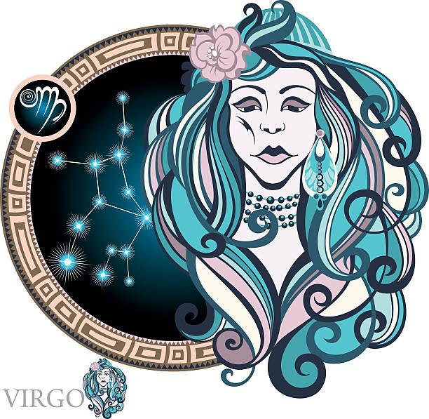 Horoskop Widder Frau Morgen