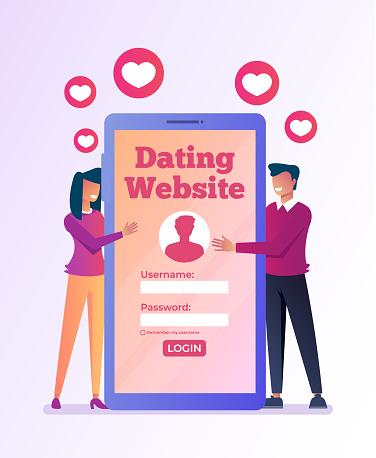 sites de rencontre de relation libre