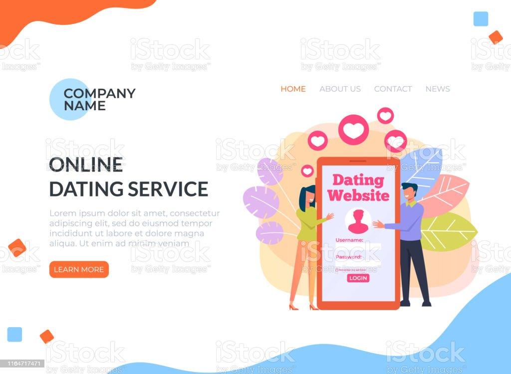 affaires de site Web de rencontres en ligne règles sur la datation d'un jeune homme