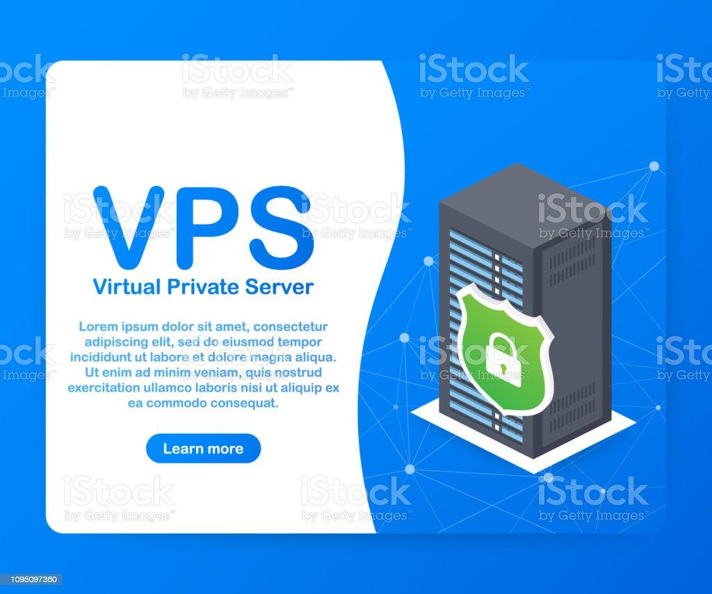 Vps Virtuelle Private Server ...