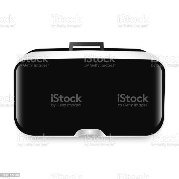 Virtual reality glasses vr technology vector illustration 3d vr vector id866155648?b=1&k=6&m=866155648&s=612x612&h=kbibd9tw36bhflxekzfqdblvjhzaojxiniysmd8p r8=