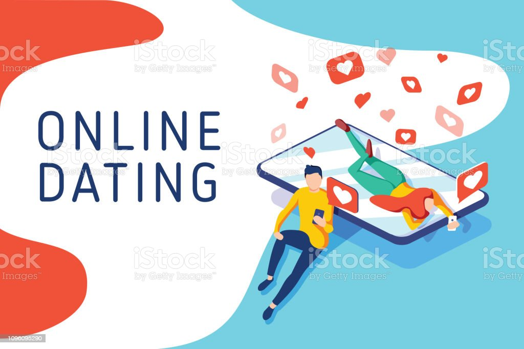 Teenage internet dating sites