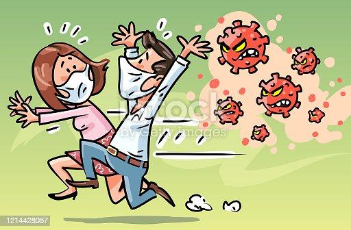 The Ultimate Morale Boost in the zombie apocalypse : DeadAhead