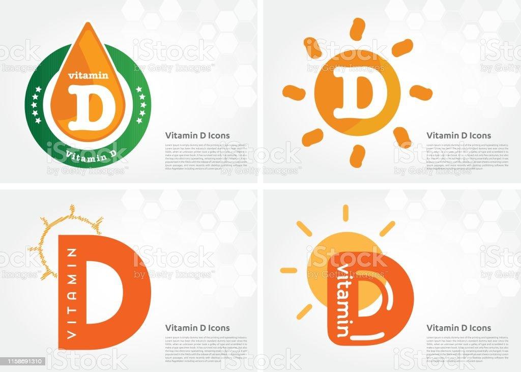太陽 ビタミン d