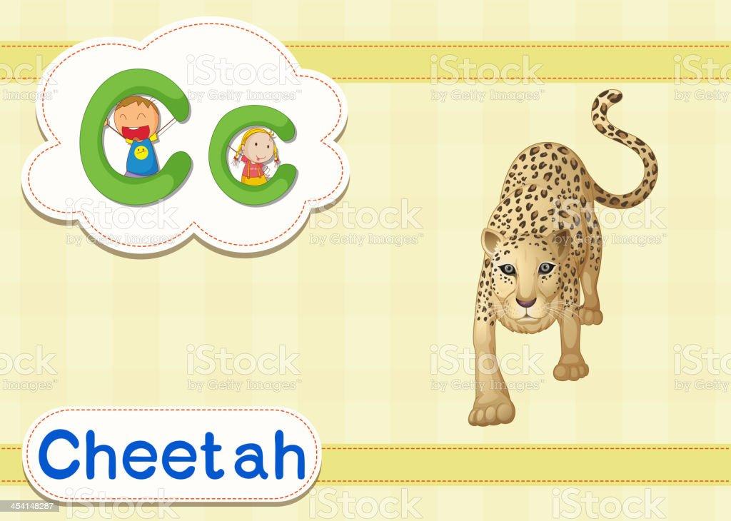 Vocabulary worksheet royalty-free vocabulary worksheet stock vector art & more images of alphabet