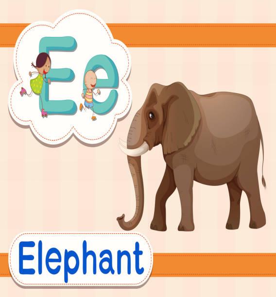 illustrations, cliparts, dessins animés et icônes de feuille de travail de vocabulaire - enseignant(e) en maternelle