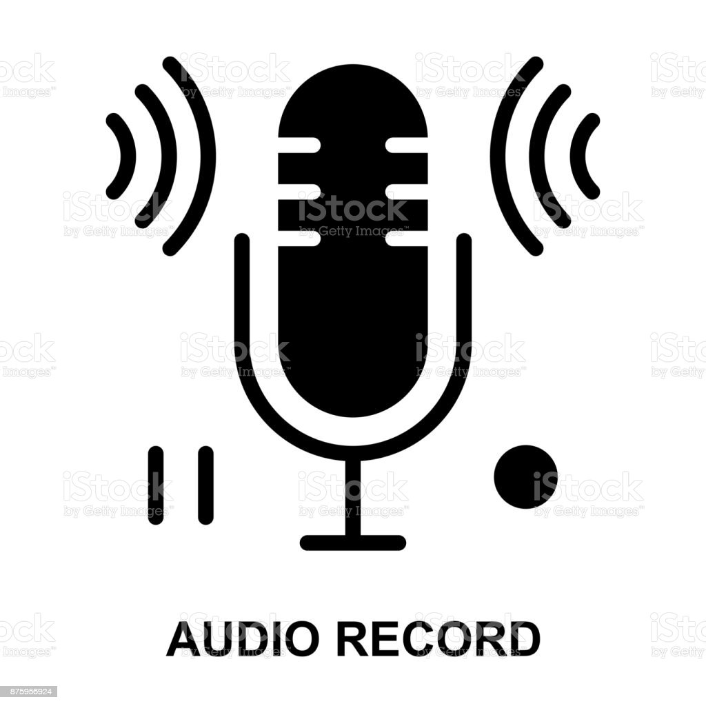 royalty free tape recorder clip art  vector images